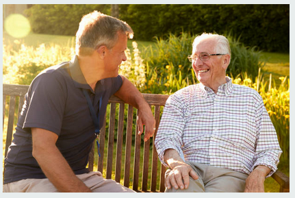 Tips When Searching For A Competitive Assisted Living Facility