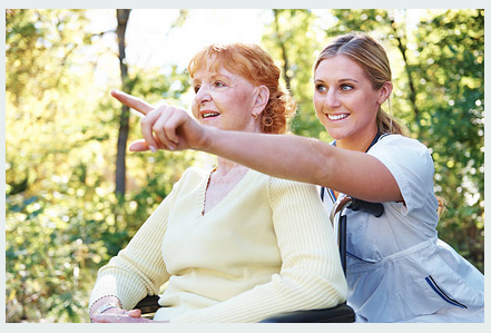 Facts You Need To Note When Selecting The Right Living Assisted Facility