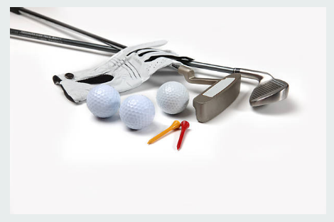 Things to Know About Golf Bags