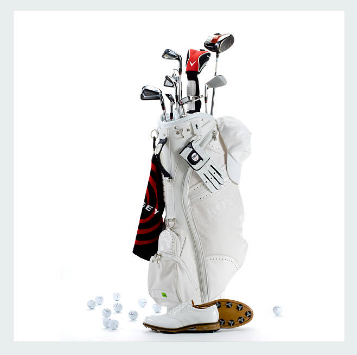 Tips for Choosing the Best Golf Bags