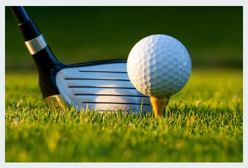 Tips for Buying the Best Golf Ball