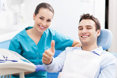 These Are the Best Dental Care Services Suitable for You
