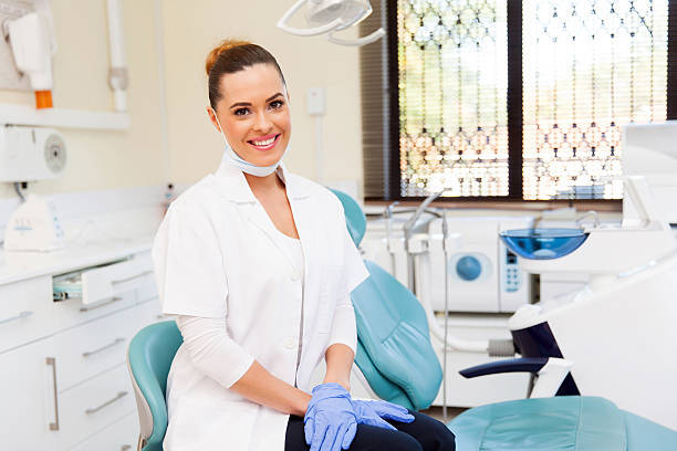 How to Land the Best Dental Doctor