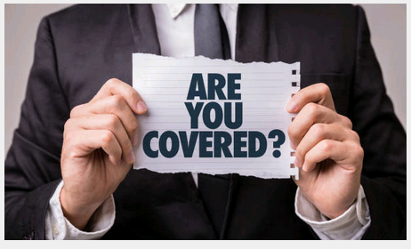 What Business Insurance do You Need?