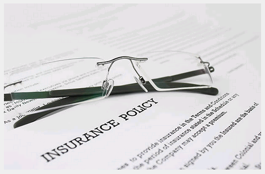 The Reasons Why You Should Get Business Insurance