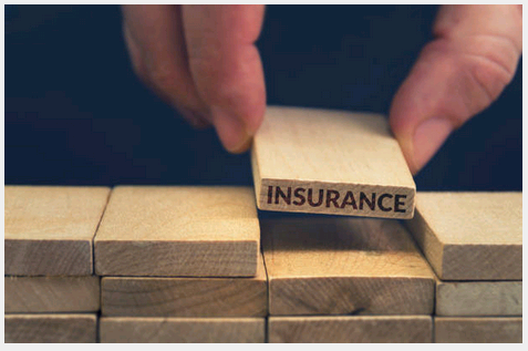 Benefits of Businesses Insurances