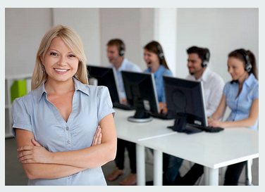 Looking for the Best Outsourced IT Services in Tampa