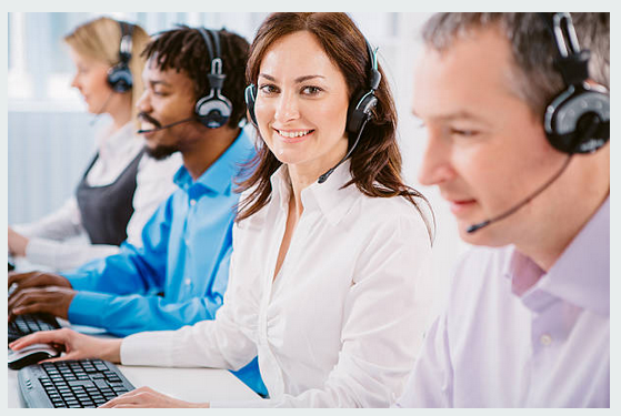 What to Consider to Improve the Quality of Choice in Outsourcing IT Services