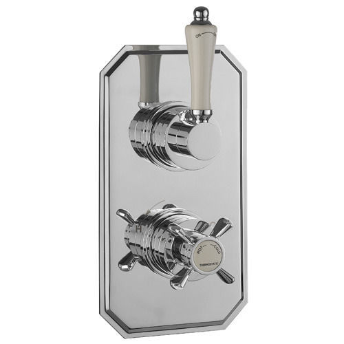 What is the Shower Valve and How You Can Change It