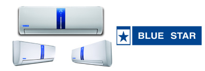 Blue Star Air Conditioners in Sri Lanka