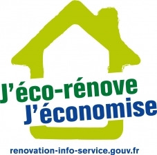 Rénovation Info Services