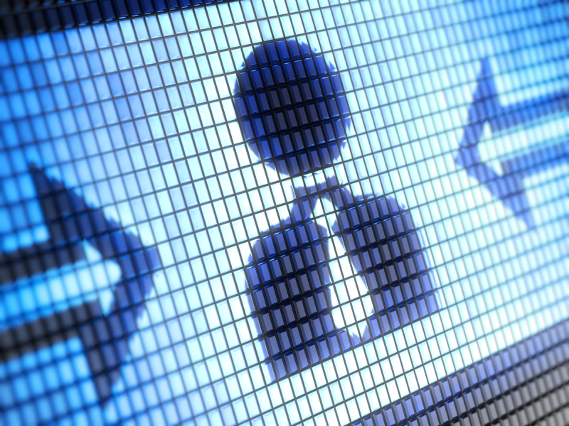Aspects Of Evaluating When Using The Identity Verification