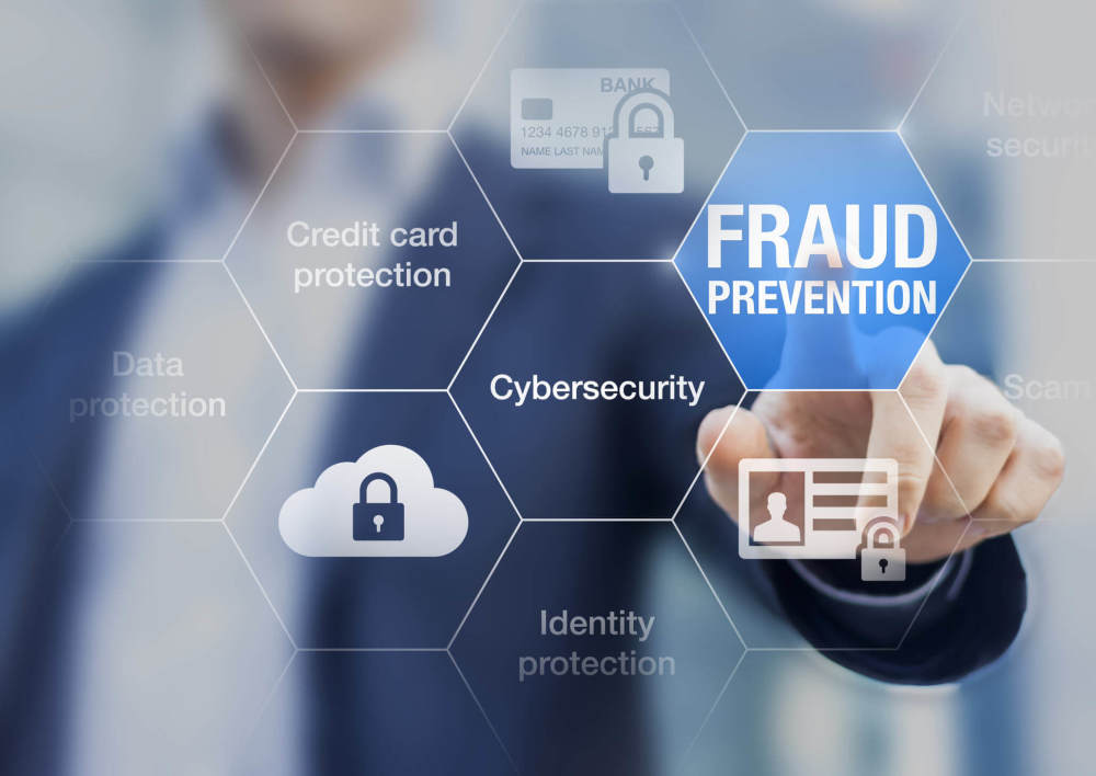 Benefits Of Using Identity Verification Software - Fight Frauds