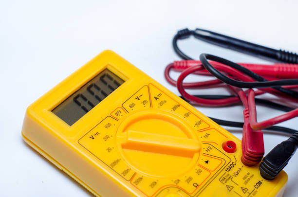 How to Choose the Best Multimeter