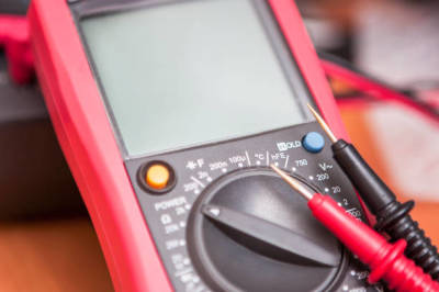 The Best Source of Multimeters