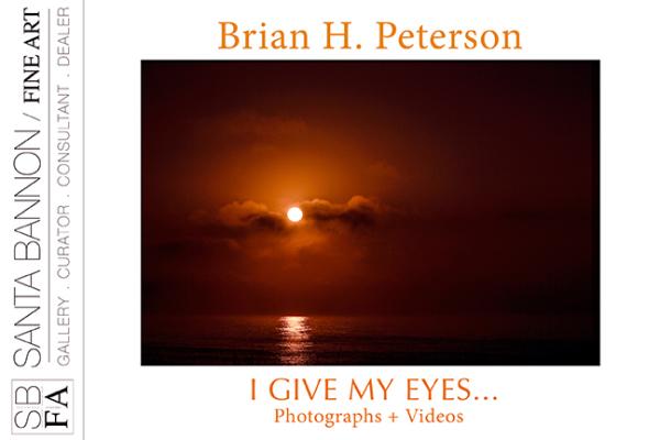 BRIAN H. Peterson