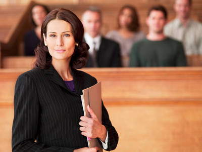 How to Get the Best Legal Services
