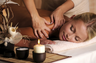 Things to Consider When Choosing a Med Spa