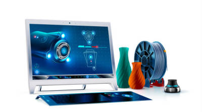 Factors to Consider When Looking for a CAD Software