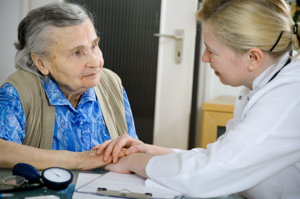 Best Services Offered in Assisted Living Amenities
