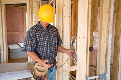 What You Should Check for When You Are Hiring the Electrician