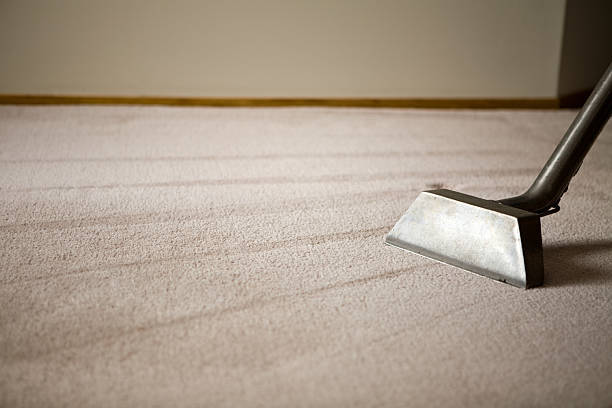 What You Need To Know About Carpet Cleaning, Carpet Repairs, And Upholstery Cleaning