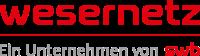 Wesernetz Bremen - SWB