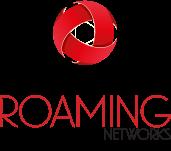 Roaming Networks - Srbija