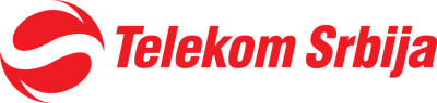Telekom Srbija, MTS