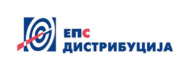 Elektroprivreda Srbije, EPS