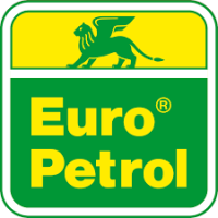 Euro Petrol