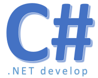 C# .net - Visual Studio