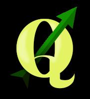 QGIS - Quantum GIS