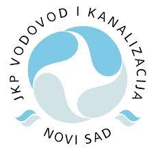 JKP Vodovod i Kanalizacija Novi Sad
