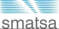 Serbia and Montenegro Air Traffic Services SMATSA