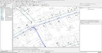 GE Smallworld - Digitalizacija A/B linija