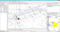 GE Smallworld - Digitalizacija C linija