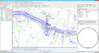 GE Smallworld - Digitalizacija A/B/C linija
