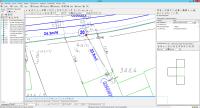 GE Smallworld - Digitalizacija D linija