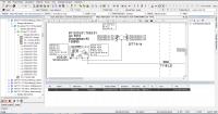 AND Fibre co. - Upgrade HFC mreže na DOCSIS 3.1