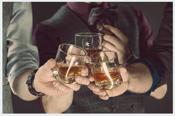 How To ChooseThe Best Whiskey Distillery In San Antonio