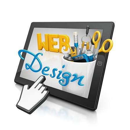 Elements To Assess When Hiring A Web Design Company