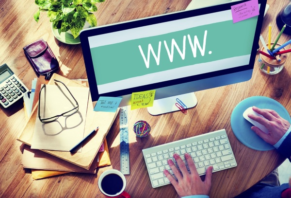 Tips to Look for a Web Design Firm