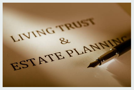 Some of the Reasons as to When You Need to Hire the Practical Planning System