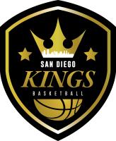 San Diego Kings