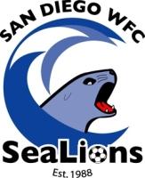 San Diego SeaLions