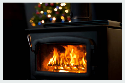 Some of the Reasons as to Why You Need to Employ the Wood Burning in Your Home