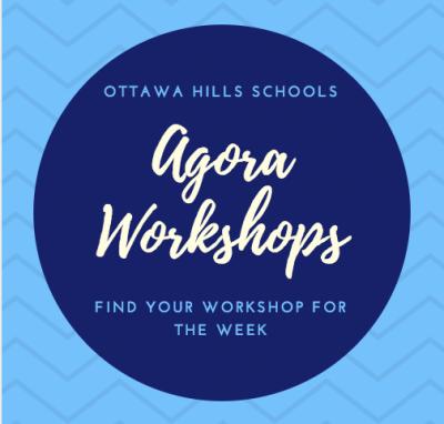 Workshop Lists
