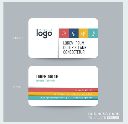 Guide To Assist Someone Looking Forward To Hiring A Company Offering Luxury Business Card Printing S
