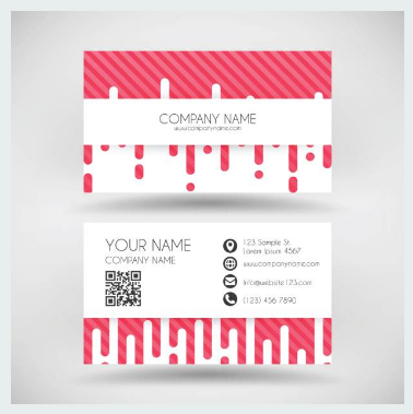 What Benefits You Can Get From Luxury Business Cards Printing
